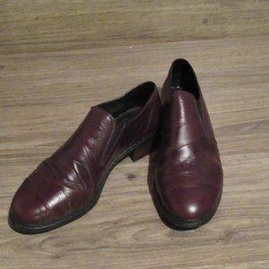 Rieker Antistress Loafer  EU38
